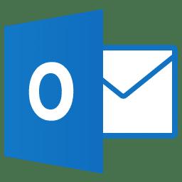 Image Partez en vacances la tête tranquille avec Outlook