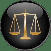 Ordres professionnels - Avocats