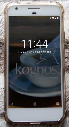Image Vos téléphones portables sont maintenant libres