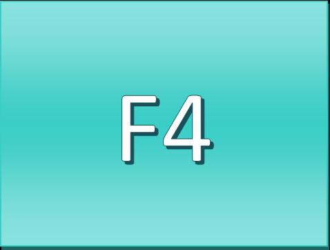 Image $ - Utilisez le symbole monétaire dans des formules Excel