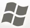 Raccourcis-clavier Windows