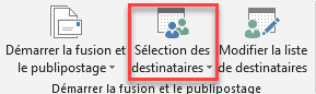Blogue-Publipostage-Sélection