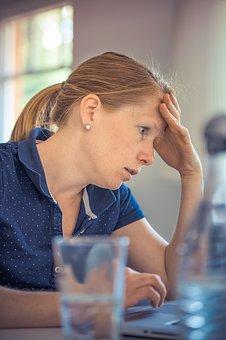 Image Préparez votre entrevue d'embauche et performez