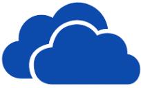 Image OneDrive - Numériser un document à partir de votre cellulaire